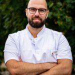 Apotheker Alexander Eschrich